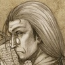 PNJ - Magus - Icarius ex Bonisagus (décédé)