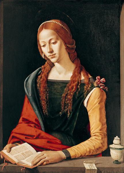 Sophia Trianomae