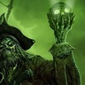 The Dread Lanterns