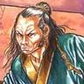 Hogosha Kengetsu
