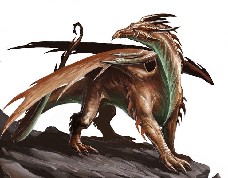 Eiramanthus the Traveller [Deceased]
