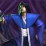 Yasuki Tenzō