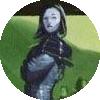 Yasuki Namika
