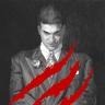 Xavier Devroux