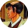 Akodo Kaneka