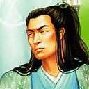 Yasuki Hachi