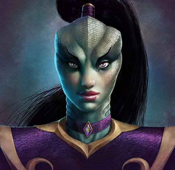 Countess Savan Xune