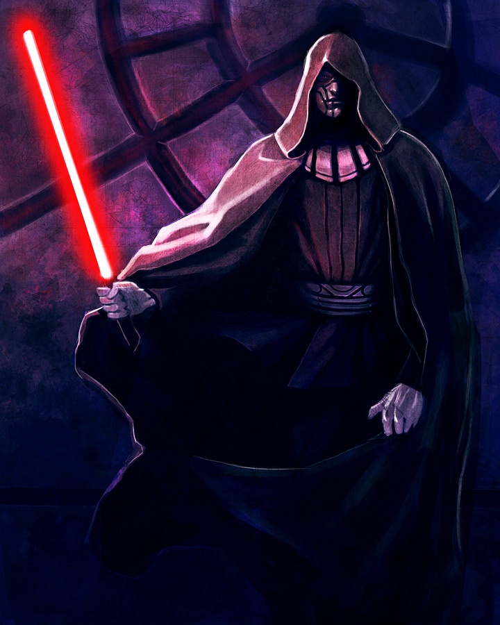 Darth Marduk
