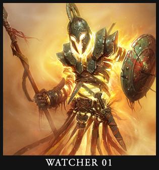 Watcher 01