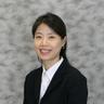 Jennifer Kim MD PhD