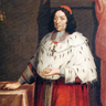Maximilian Heinrich von Bayern