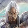Kaenus Elang'Draeon