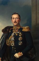 Alexander Arkadjewitsch Rymniksky