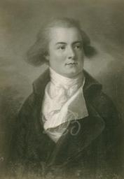 Joseph Franz Maximilian von Lobkowitz zu Sagan