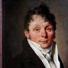 Karl Friedrich Scherer