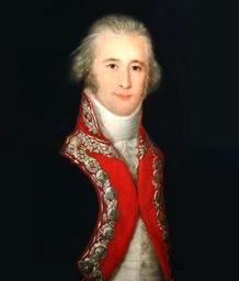 Henri Dugazon