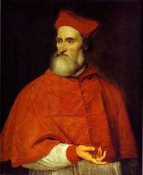 Sincerus Renatus