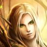 Aeldryn Elang'Draeon