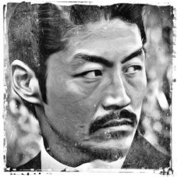 Ichiro Nagata