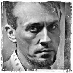 Isaac Gallo