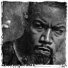 Lemar Isaiah Jackson