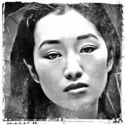 Yu Yu-jun