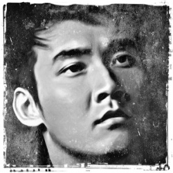 Zhensheng