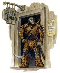 Kurgol Banetooth