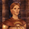 Sister Eoni