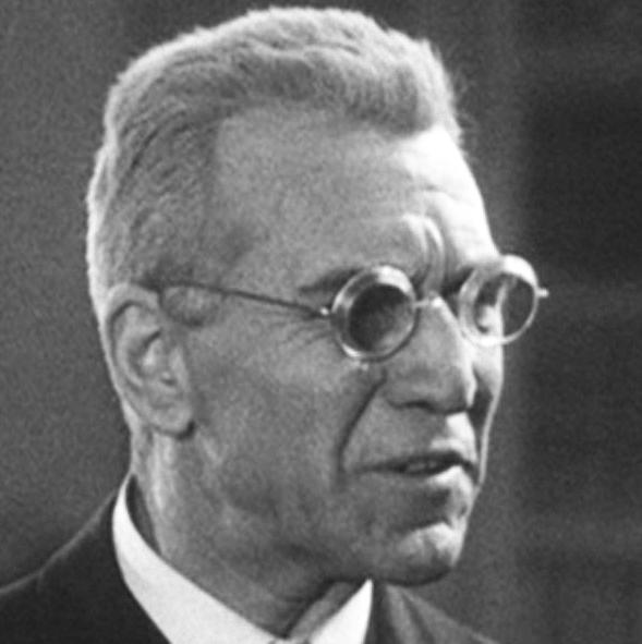 Kolyan Indrirovich