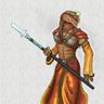 Thava