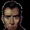 Dottor Reiner Davaulus