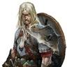 Sithig Ar Grissold O Frosthold