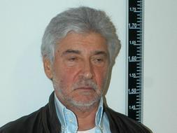 Gustav Vlodomorf