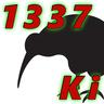 1337 Kiwi