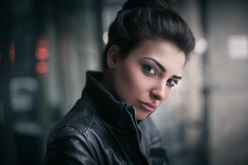 Kayla Rowen