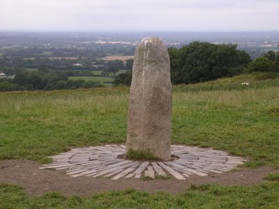 Stone of Fal