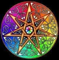 Seal of Calum