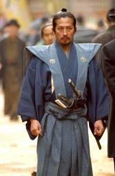Kakita Muneyoshi