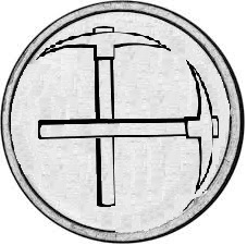 Blessed Coin