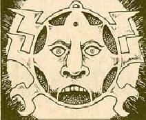 Talisman of Lore  (I)
