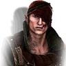 Fallasoon, Ranger