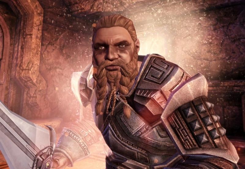Lord Kynrik