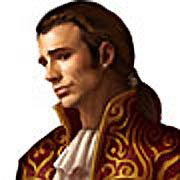 Lord Blake Glasson