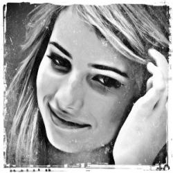 Mikayla Polanco