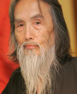 Su Chen