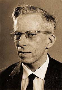 Dr Heinrich Emshweiller