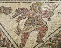 Titus Didus
