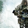 "S.P.E.A.R. Specialist/Sniper Daniel ""Bullseye"" Turner"