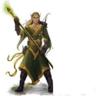 Ellindar Goldenthorn
